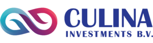 Culina Investment BV